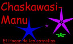 cropped-logo-negro1.png